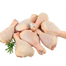 CHICKEN DRUMSTICKS 1 KG PACK