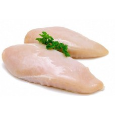 CHICKEN FILLET 1 KG PACK