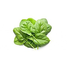 BABY SPINACH 150GR
